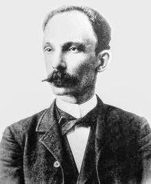 JoseMarti