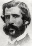 Rafael María de Mendive
