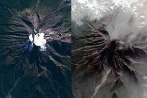 volcan-chile-580x387