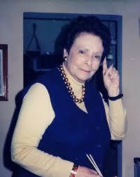 Lilia Esteban