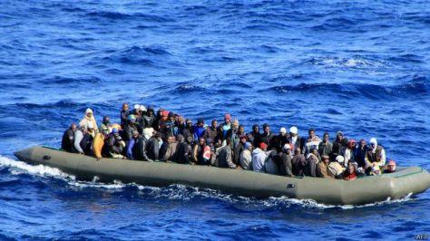 141031165031_immigrant_boat_mediterranean_624x351_afp