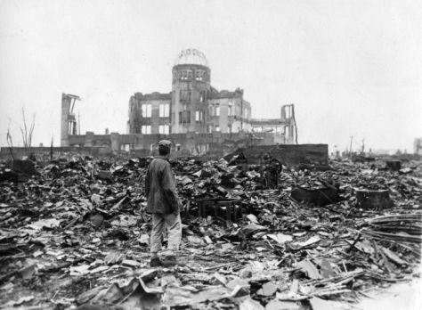Stillman-Hiroshima-690