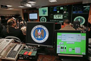 559028_nsa_demanda_vigilancia_internet