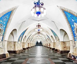 estaciones-metro-moscú-rusia-1