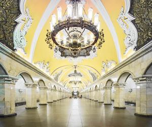 estaciones-metro-moscú-rusia-3