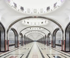 estaciones-metro-moscú-rusia-4