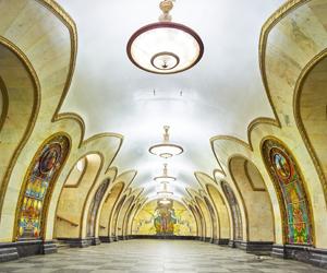 estaciones-metro-moscú-rusia-5