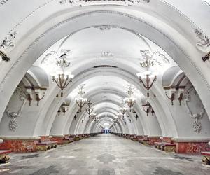 estaciones-metro-moscú-rusia-6