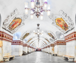 estaciones-metro-moscú-rusia-7