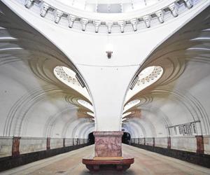 estaciones-metro-moscú-rusia-8