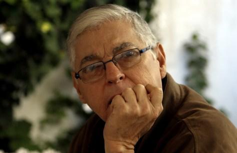 omar gonzalez_coordinador del capitulo cubano de la Red de Redes_foto Ladyrene Perez_Cubadebate 2 [50%]