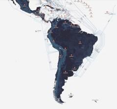 cables-fibra-optica-america-latina