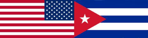 Cuba, E.U