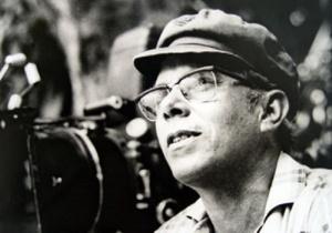 El cineasta Julio García Espinosa dirigió siete filmes de ficción y seis documentales.