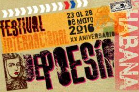 20-festival-poesia-habana