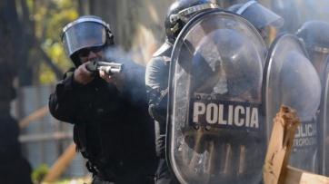 policia_argentina.jpg_2002894772