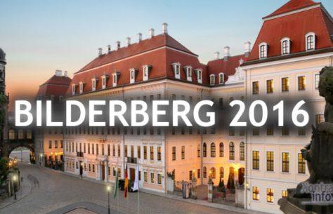 bilderberg-620x400