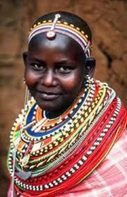 cultura de áfrica 11