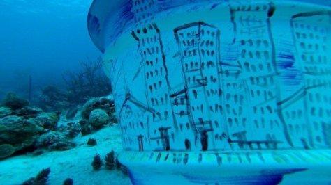 galería-submarina-sandor-gonzalez8