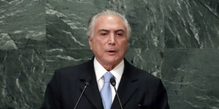 article-Temer