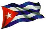 banderacuba