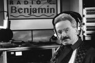 benjamin-9-programas-de-radio