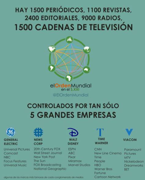 bilderberg003mediosglobales-eliteglobal-concentracionmediatica