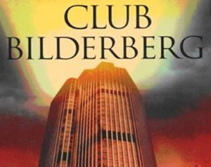 bilderberg005clubbilderberg-300x237