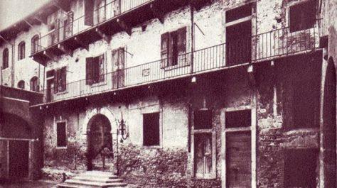 casa_alla_fine_dell_ottocento_web-580x325