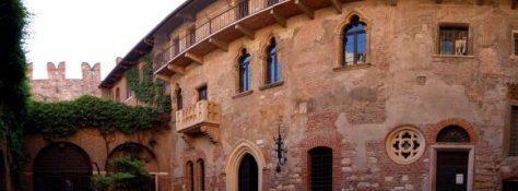 casa_di_giulietta_vr-2-580x215