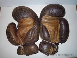 guantes-antiguos-de-boxeo