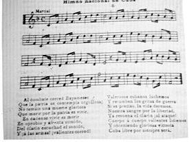 himne_de_cuba