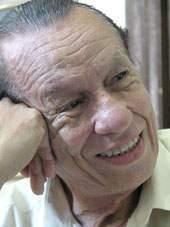 jose-antonio-rodriguez-radio-cubana