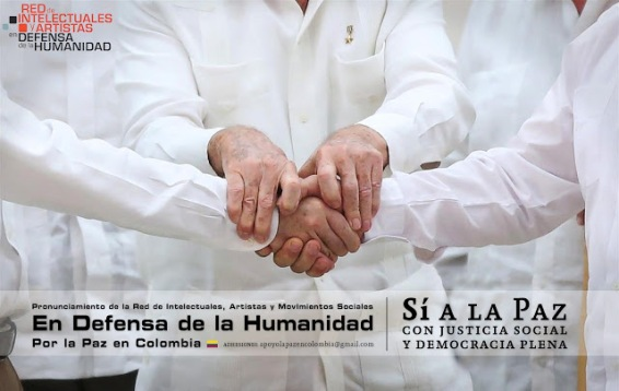 logo-por-la-paz-en-colombia