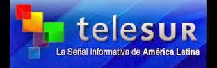 logo-telesurslogan