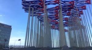 monte-de-banderas-3