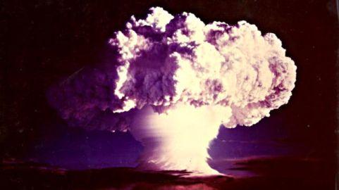 prueba-termonuclear-estadounidense-ivy-mike_ediima20160109_0271_20