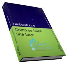 umberto-eco-como-se-hace-una-tesis-portada