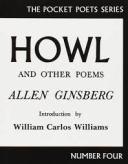 allen-ginsberg-portada-1ra-edicion-de-howl