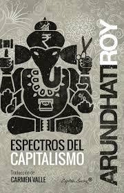 arundhati-cover-espectros-del