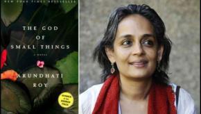 arundhati-roy-cover-god
