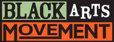 black-art-movement-1