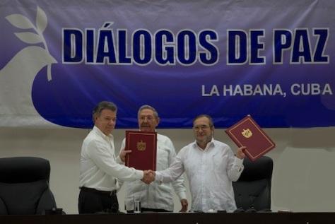 dialogos-de-paz-3