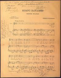 himno4