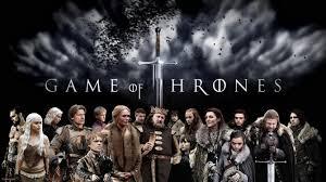 juego-de-tronos-1