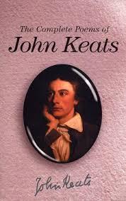 keats-poemas-completos
