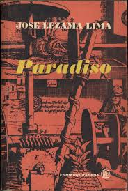 lezama-paradiso-1