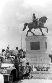 monumento-a-somoza