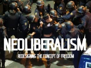neoliberalismo-8