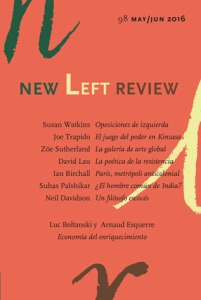 new-left-review-98